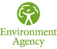 Environment Agency Continuous Emissions Monitoring Software