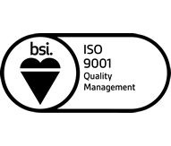 ISO9001 Continuous Emissions Monitoring Software