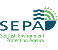 SEPA Continuous Emissions Monitoring Software