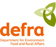 DEFRA Continuous Emissions Monitoring Software