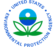 US EPA Continuous Emissions Monitoring Software