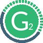 g2datasystems.co.uk favicon
